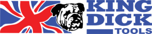 king-dick-tools-logo-300x69-300x69-6885746