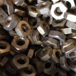 4 Tips For Selecting The Correct Fastener