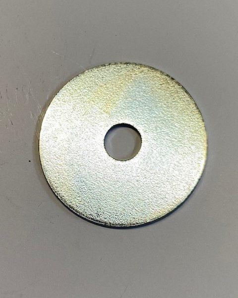 repair washer m5