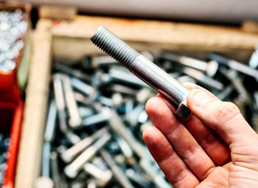 industrial-fasteners-2