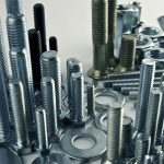 What Are the Different Grades of High Tensile Bolts?