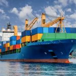 Marine Fasteners and Corrosion: A Quick Guide